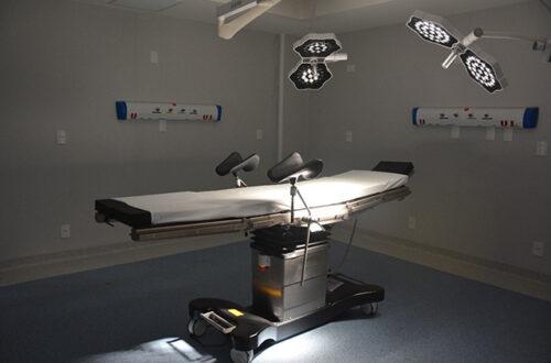sala-de-cirurgia